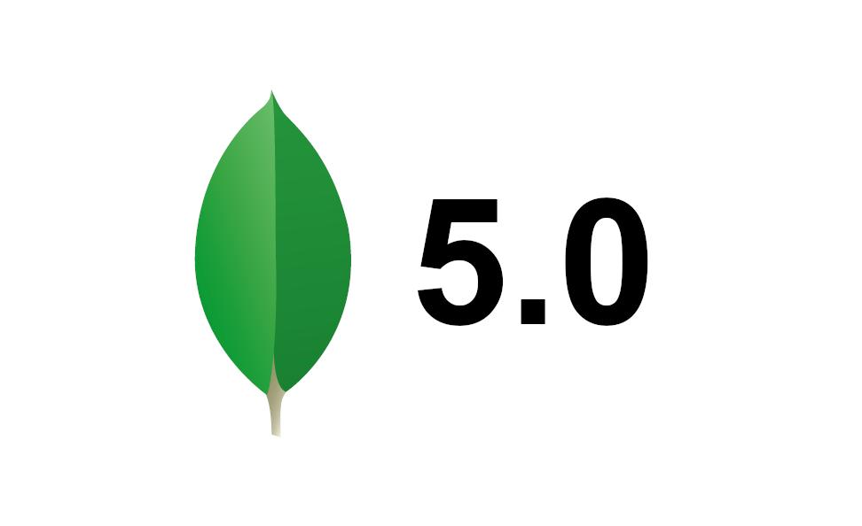 MongoDB 5.0 Compatibility - Studio 3T MongoDB GUI