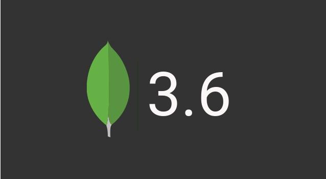 Studio 3T's favorite MongoDB 3.6 features