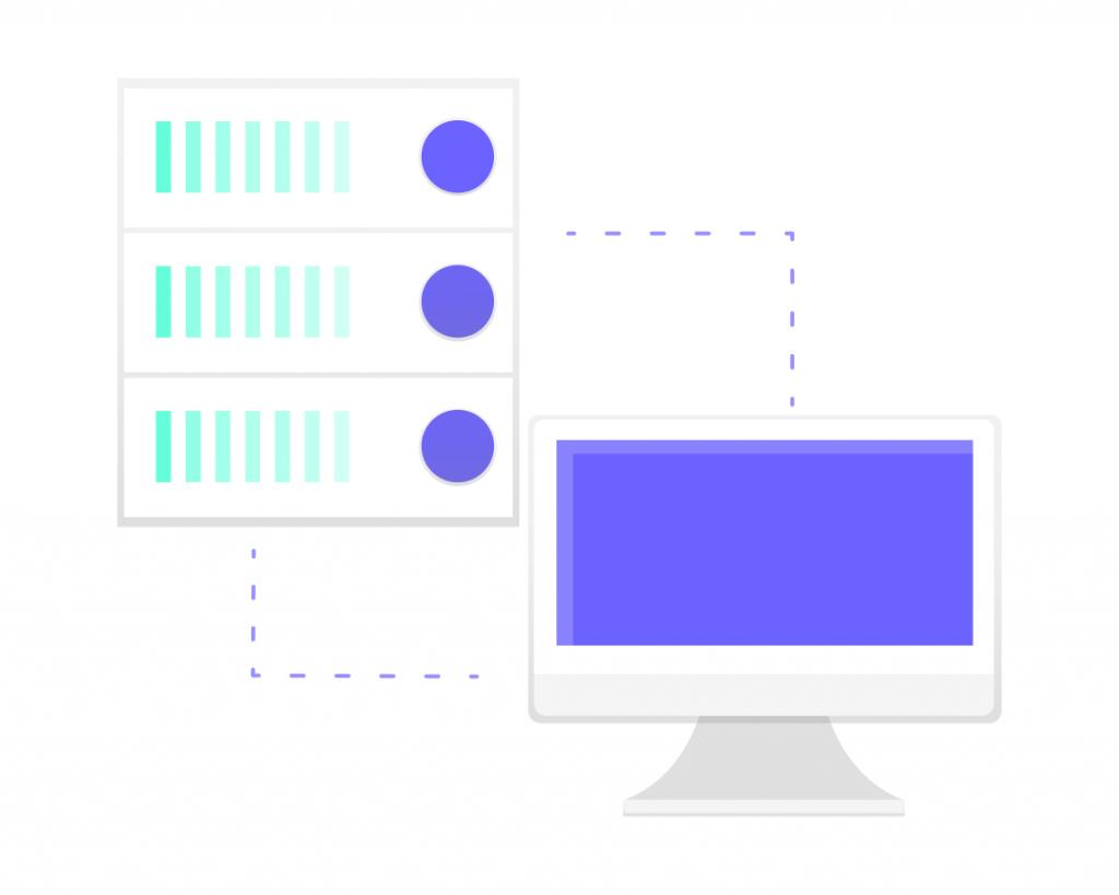 MongoDB database testing