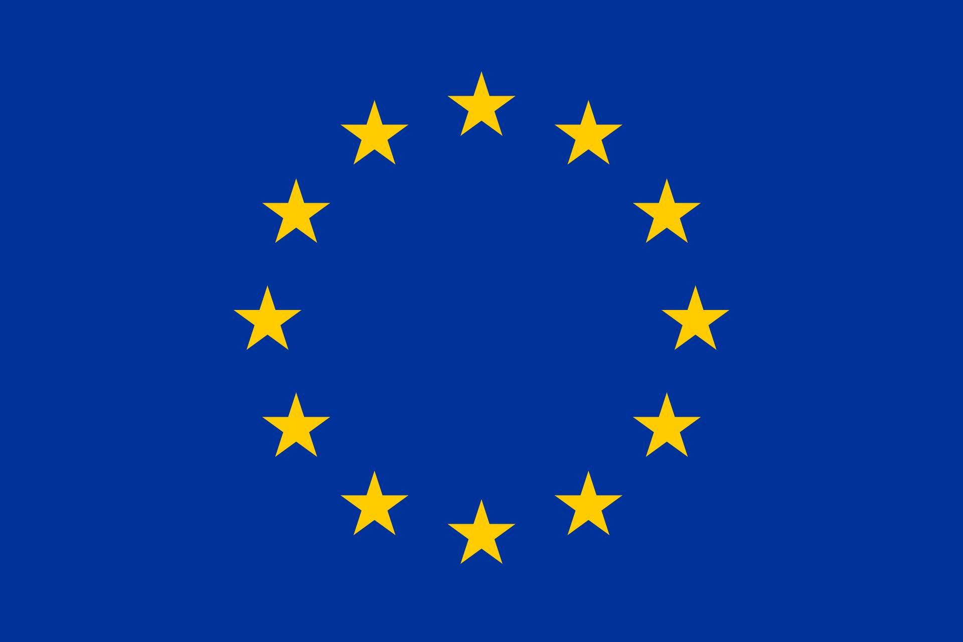 GDPR EU data compliance