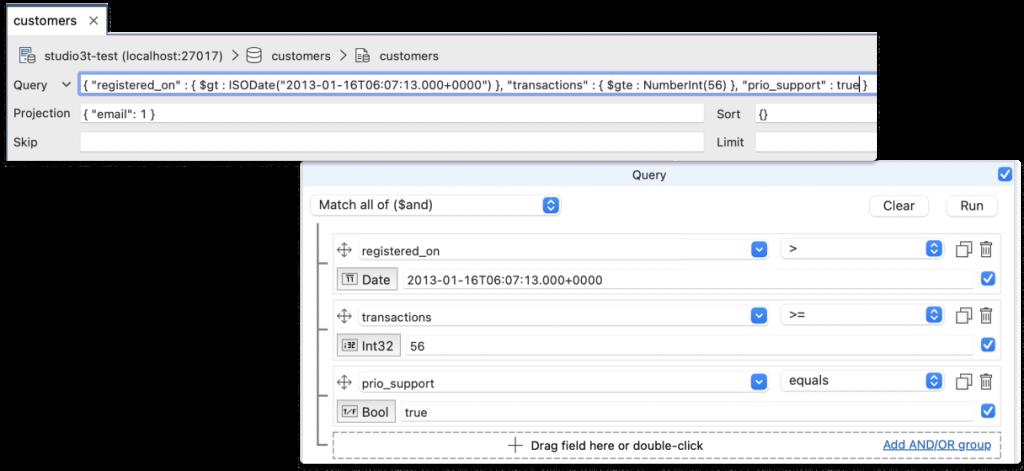 vqb-query-bar-interaction