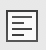 Format code icon