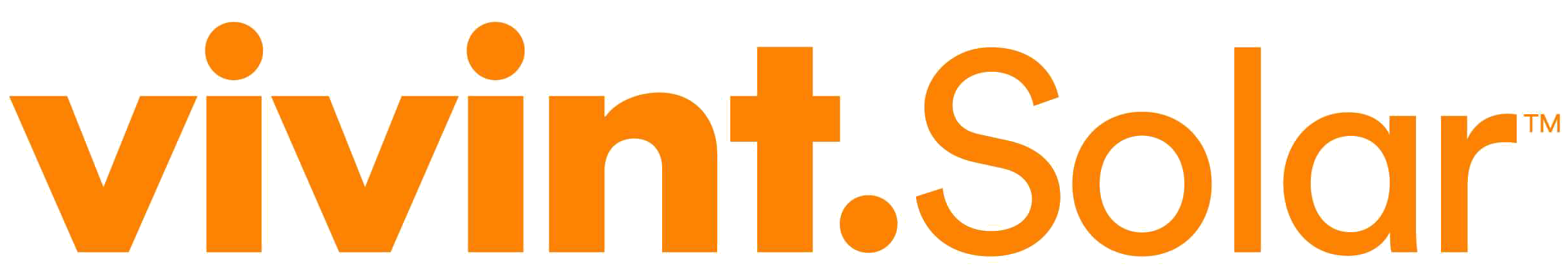 VivintSolar logo