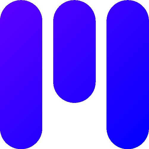 Marble AR logo